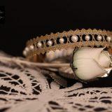 white secret_gold_imagebild
